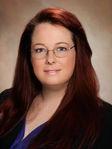 Melinda Kaye Brown