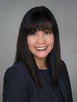 Melinda Garcia