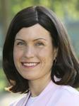 Melissa J Amster