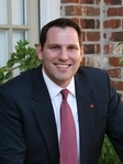 Michael Stephen Brandner Jr.