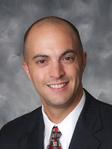 Michael E Catania