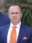 Michael R. Cohen