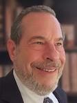 Michael S. Haber