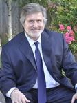 Michael A. Koplen