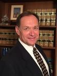 Dalton Criminal Defense Lawyer Michael Mccarthy
