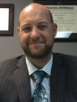 Michael Monteforte Jr.