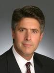 Michael Scott Morgenstern