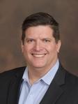 Lawyer Michael Mueller - Houston, TX Attorney - Avvo