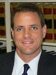 Michael Alan Pignone