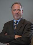 Michael J Posner