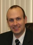 Michael L Raff