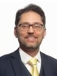 Michael G Romano