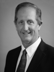 Michael Kevin Ruberg