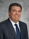 Michael Anthony Salorio
