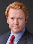 Michael Patrick Schmiege