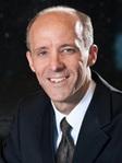Michael Joseph Schreyer
