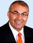 Michael Moosavi Shabani
