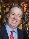 Michael David Siegel