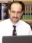 Michael R Spar