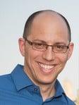 Michael Ian Werner