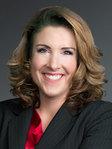 Michelle Lynn Behan