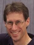 Mitchell Paul Goldstein