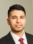 Dallas Immigration Lawyer Moises Medina