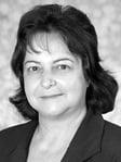 Nancy Pico Campiglia