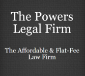 Ladson Power Of Attorney Lawyer Natalie Powers