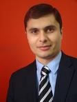 Nerses Isajanyan