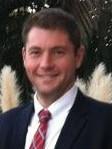 Nicholas Mermiges