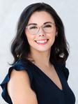Nicole Camporeale