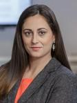 Nicole M. Thurston