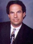Norman B. Blumenthal