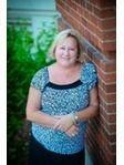 Personal Injury Lawyer Pamela Hediger