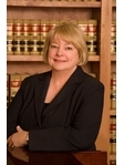 Patricia Ann Boyes