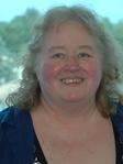 Patricia Ann Rooney