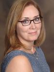 Patricia K. Scanlon