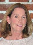 Patricia McCoy Smith