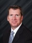 Paul A. Bauer III