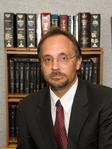 Paul Edward Delorenzo