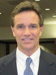 Paul M Grant