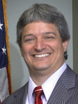 Paul J Molinaro