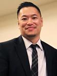 Paul William Nguyen
