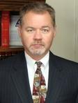 Paul David Reynolds