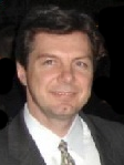 Paul W. Wolf