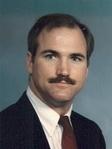 Peter Stanton Grain