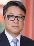 Peter Joon-Sung Hong
