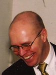 Peter J. Sebekos