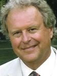 Peter Jay Wilke